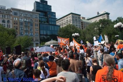 rally (9)