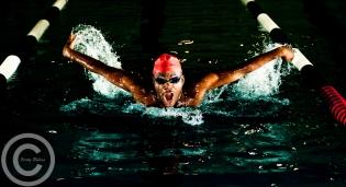 swimming (4)
