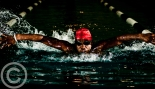 swimming (5)