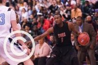 basketball (12)