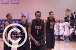 basketball (13)