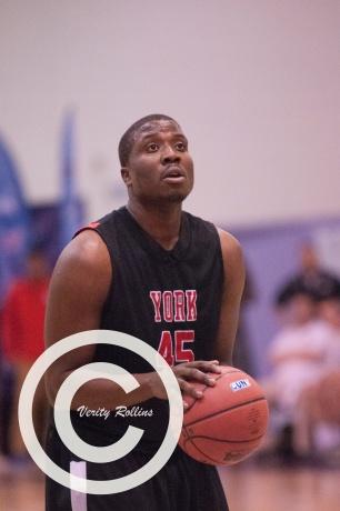 basketball (15)