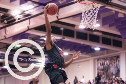 basketball (16)