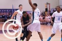 basketball (18)