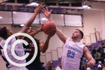 basketball (19)