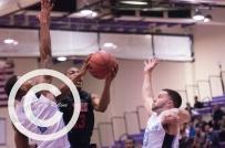basketball (20)
