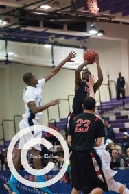 basketball (22)