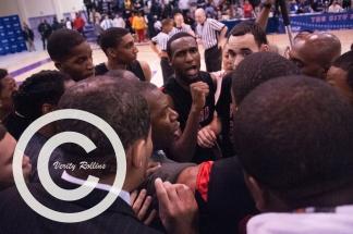 basketball (5)