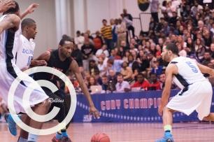 basketball (7)
