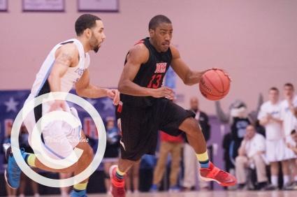 basketball (8)