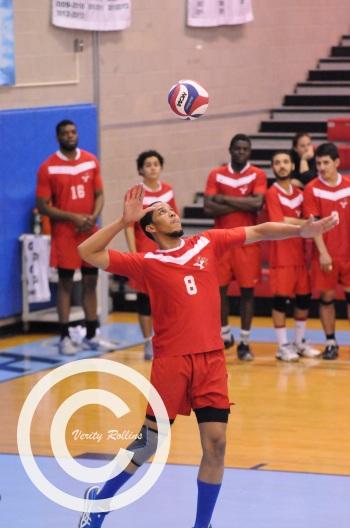 volleyball (10)