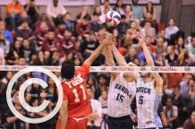volleyball (11)