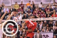 volleyball (14)