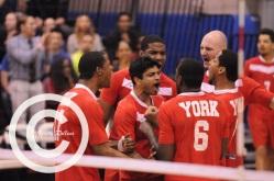 volleyball (15)