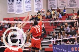 volleyball (16)