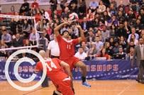 volleyball (18)