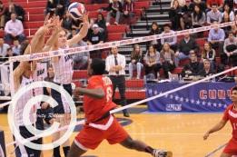 volleyball (19)