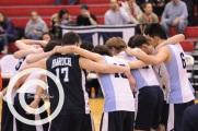 volleyball (23)