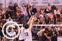 volleyball (24)