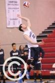 volleyball (25)