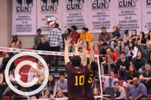 volleyball (28)
