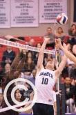 volleyball (29)