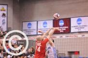 volleyball (3)
