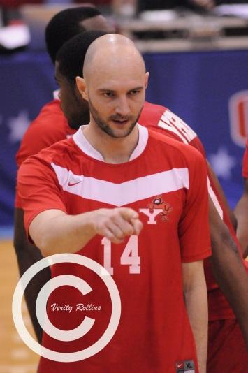 volleyball (31)