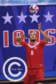 volleyball (33)