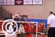 volleyball (34)