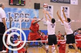 volleyball (35)