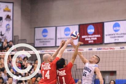 volleyball (4)