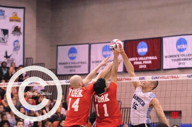 volleyball (5)