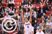 volleyball (9)