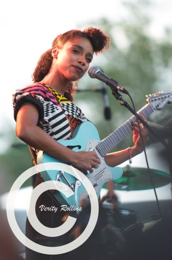 Afro Bk (14)