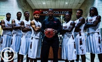 York Mens basketball (3)