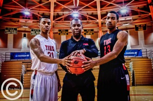 York Mens basketball (5)