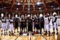 York Mens basketball (6)