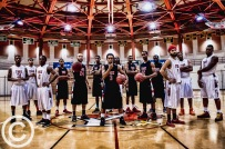 York Mens basketball (7)