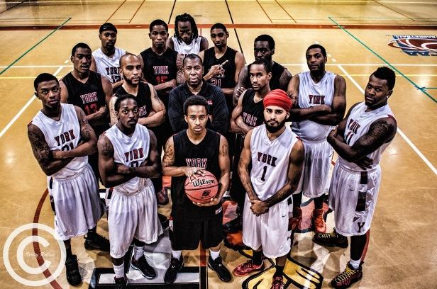 York Mens basketball (8)
