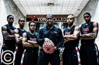 York Mens basketball (9)