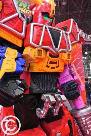 Comic Con 2015 (10)
