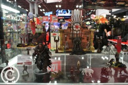 Comic Con 2015 (15)