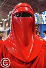 Comic Con 2015 (17)
