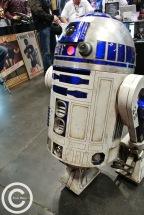 Comic Con 2015 (19)