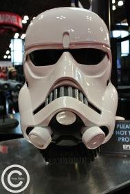 Comic Con 2015 (20)