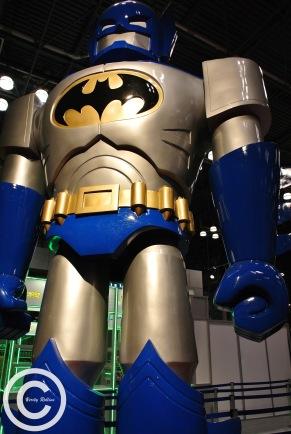 Comic Con 2015 (24)