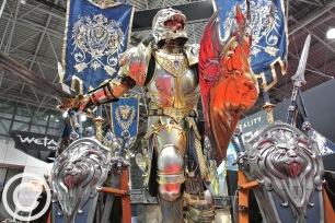 Comic Con 2015 (31)