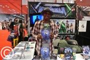 Comic Con 2015 (39)