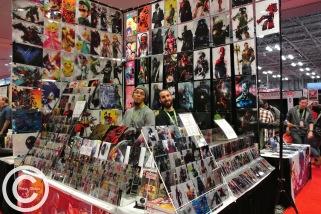Comic Con 2015 (40)